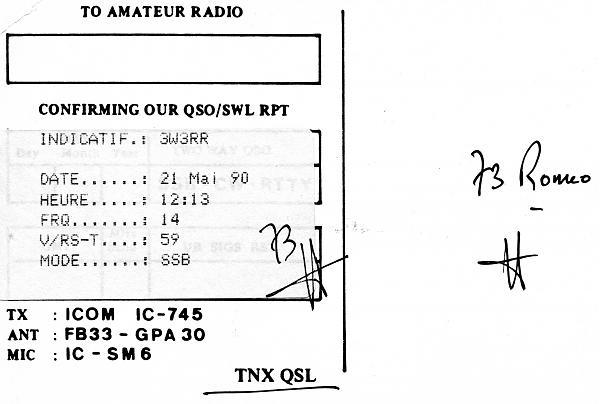 Нажмите на изображение для увеличения.  Название:FT5XA-QSL-to-3W3RR-1990-2.jpg Просмотров:5 Размер:239.5 Кб ID:254113