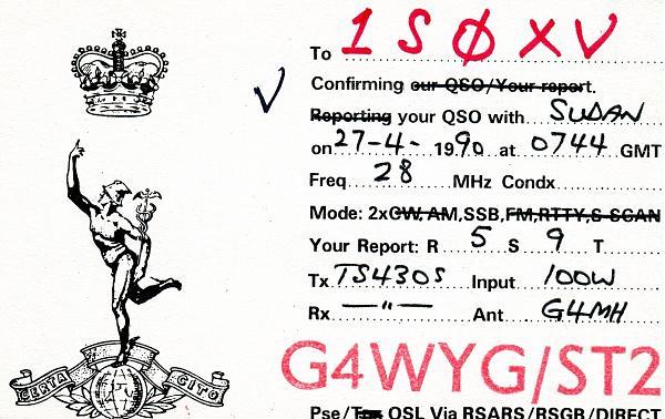 Нажмите на изображение для увеличения.  Название:G4WYG-ST2-QSL-1S0XV-1990-1.jpg Просмотров:5 Размер:620.2 Кб ID:254121