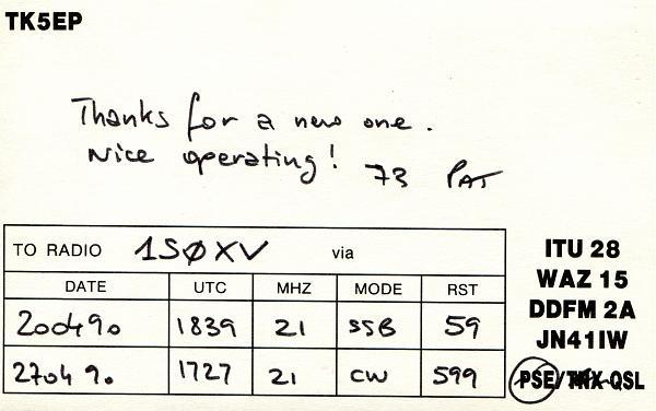 Нажмите на изображение для увеличения.  Название:TK5EP-QSL-1S0XV-1990-2.jpg Просмотров:0 Размер:1.76 Мб ID:254126