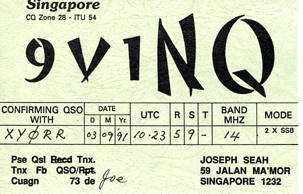 Нажмите на изображение для увеличения.  Название:9V1NQ-QSL-XY0RR-1991.jpg Просмотров:4 Размер:500.8 Кб ID:254129