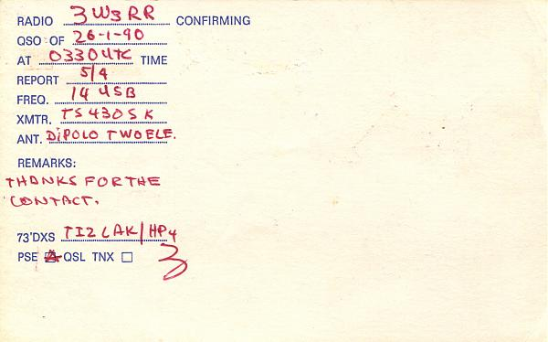 Нажмите на изображение для увеличения.  Название:TI2LAK-HP4-QSL-3W3RR-1990-2.jpg Просмотров:5 Размер:1.92 Мб ID:254141