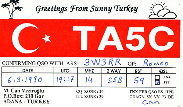 Нажмите на изображение для увеличения.  Название:TA5C-QSL-3W3RR-1990.jpg Просмотров:0 Размер:356.2 Кб ID:254150