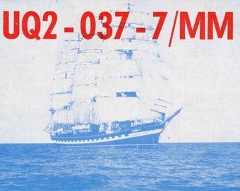 Название: UQ2-037-7-mm.jpg Просмотров: 418  Размер: 21.2 Кб