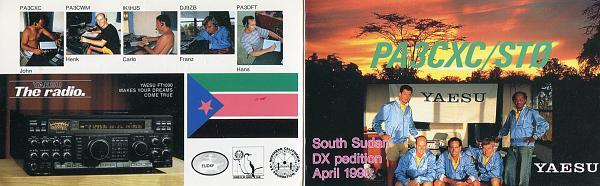Нажмите на изображение для увеличения.  Название:PA0CXC-ST0-QSL-1S1RR-1990-2.jpg Просмотров:6 Размер:1.06 Мб ID:254175