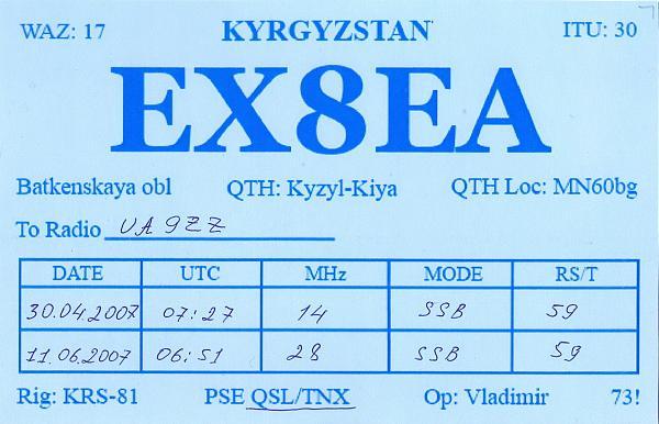 Нажмите на изображение для увеличения.  Название:EX8EA (сейчас RC9UA).jpg Просмотров:0 Размер:215.3 Кб ID:254184