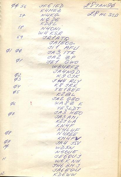 Нажмите на изображение для увеличения.  Название:Лог-3W3RR-28 января 1990-002-min.jpg Просмотров:0 Размер:629.3 Кб ID:254377