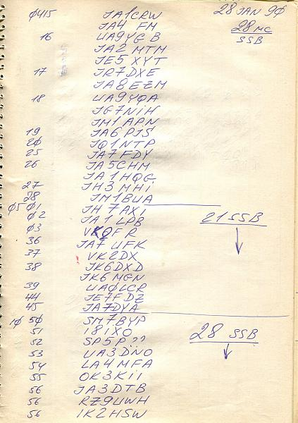 Нажмите на изображение для увеличения.  Название:Лог-3W3RR-28 января 1990-008-min.jpg Просмотров:0 Размер:739.5 Кб ID:254383