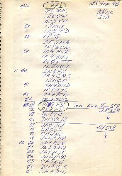 Нажмите на изображение для увеличения.  Название:Лог-3W3RR-28 января 1990-009-min.jpg Просмотров:0 Размер:730.1 Кб ID:254384