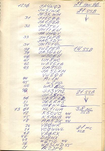 Нажмите на изображение для увеличения.  Название:Лог-3W3RR-28 января 1990-011-min.jpg Просмотров:1 Размер:731.1 Кб ID:254386