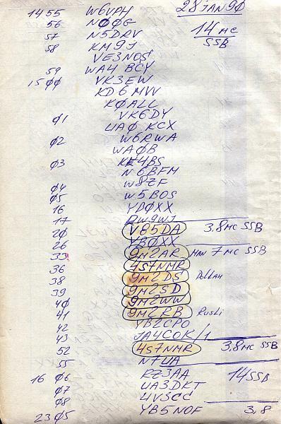 Нажмите на изображение для увеличения.  Название:Лог-3W3RR-28 января 1990-016-min.jpg Просмотров:0 Размер:1.00 Мб ID:254390