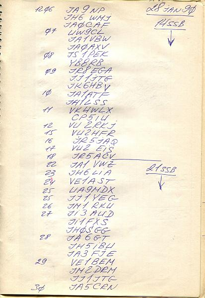 Нажмите на изображение для увеличения.  Название:Лог-3W3RR-28 января 1990-010-min.jpg Просмотров:0 Размер:696.5 Кб ID:254392