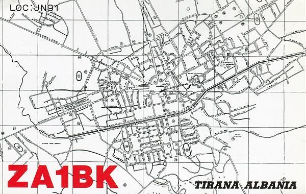 Нажмите на изображение для увеличения.  Название:ZA1BK-blank-QSL-3W3RR-1.jpg Просмотров:3 Размер:1.46 Мб ID:254395