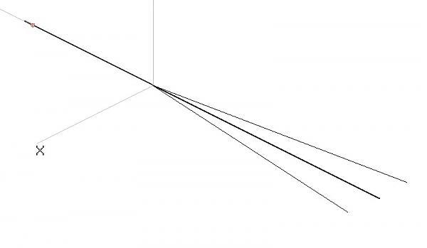 Нажмите на изображение для увеличения.  Название:160 Jm1.jpg Просмотров:7 Размер:17.5 Кб ID:254523