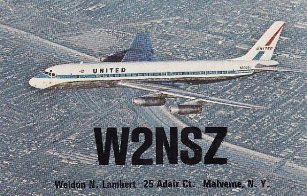 Нажмите на изображение для увеличения.  Название:W2NSZ-QSL-UA3X-1970.jpg Просмотров:3 Размер:125.5 Кб ID:254574