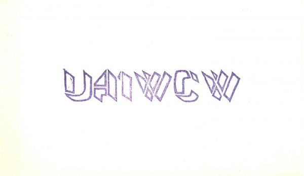 Нажмите на изображение для увеличения.  Название:UA1WCW-UA3PAV-1978-qsl-1s.jpg Просмотров:1 Размер:86.1 Кб ID:254580