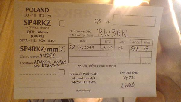 Нажмите на изображение для увеличения.  Название:SP4RKZ_mm оборот.jpg Просмотров:0 Размер:175.4 Кб ID:254694