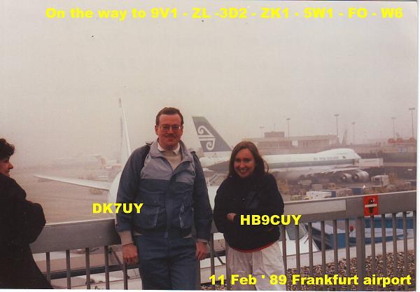 Нажмите на изображение для увеличения.  Название:DK7UY_HB9CUY.JPG Просмотров:2 Размер:190.6 Кб ID:254732