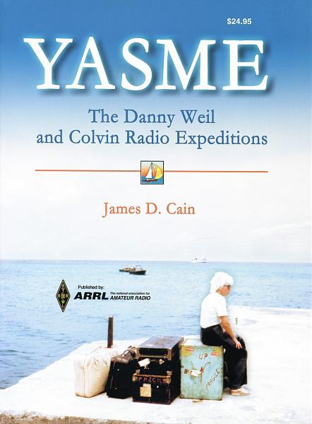 Нажмите на изображение для увеличения.  Название:Yasme-Book-Cover.jpg Просмотров:1 Размер:379.5 Кб ID:254784