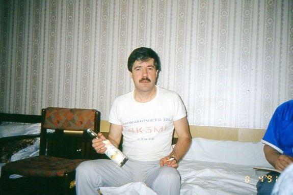 Название: UY5XE-1991-Leningrad.jpg Просмотров: 470  Размер: 52.5 Кб