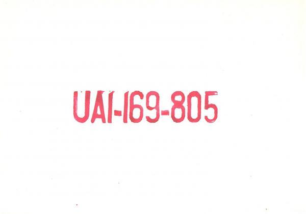 Нажмите на изображение для увеличения.  Название:UA1-169-805-toUC2SM-1986-qsl-1s.jpg Просмотров:1 Размер:73.2 Кб ID:254986
