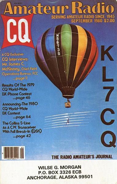 Нажмите на изображение для увеличения.  Название:KL7CQ-QSL-UK0KAK-1.jpg Просмотров:3 Размер:1.47 Мб ID:255017