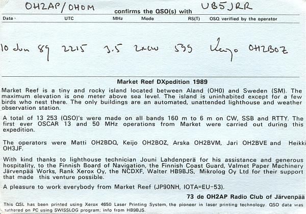 Нажмите на изображение для увеличения.  Название:OH2AP-OH0M-QSL-UB5JRR-2-min.jpg Просмотров:3 Размер:525.9 Кб ID:255029