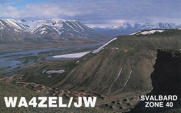 Нажмите на изображение для увеличения.  Название:WA4ZEL-JW-QSL-1S1RR-1.jpg Просмотров:1 Размер:413.5 Кб ID:255093