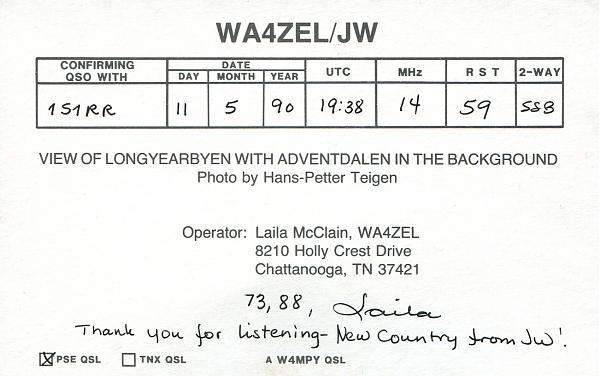 Нажмите на изображение для увеличения.  Название:WA4ZEL-JW-QSL-1S1RR-2.jpg Просмотров:0 Размер:645.2 Кб ID:255094