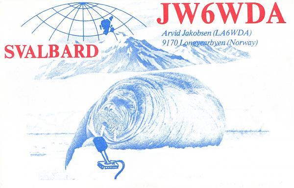 Нажмите на изображение для увеличения.  Название:JW6WDA-QSL-1S1RR-1.jpg Просмотров:1 Размер:810.5 Кб ID:255095