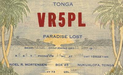 Название: VP5PL-qsl-to-4X4DK-1952.jpg Просмотров: 180  Размер: 50.6 Кб