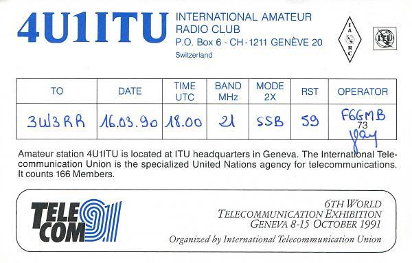 Нажмите на изображение для увеличения.  Название:4U1ITU-QSL-3W3RR-1990-2.jpg Просмотров:0 Размер:700.2 Кб ID:255113