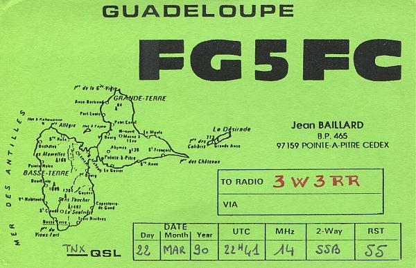 Нажмите на изображение для увеличения.  Название:FG5FC-QSL-3W3RR.jpg Просмотров:0 Размер:1.26 Мб ID:255117