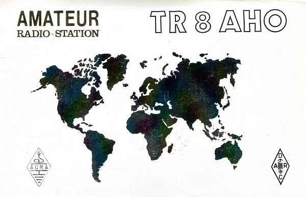 Нажмите на изображение для увеличения.  Название:TR8AHO-QSL-3W3RR-1.jpg Просмотров:0 Размер:726.7 Кб ID:255118