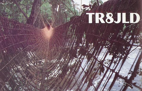 Нажмите на изображение для увеличения.  Название:TR8JLD-QSL-3W3RR-1.jpg Просмотров:1 Размер:1.43 Мб ID:255120