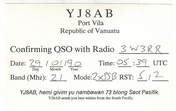 Нажмите на изображение для увеличения.  Название:YJ8AB-QSL-3W3RR-2.jpg Просмотров:0 Размер:826.1 Кб ID:255125