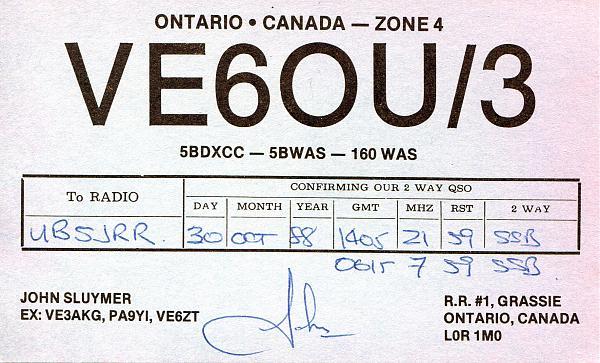 Нажмите на изображение для увеличения.  Название:VE6OU-3-QSL-UB5JRR.jpg Просмотров:1 Размер:568.4 Кб ID:255146