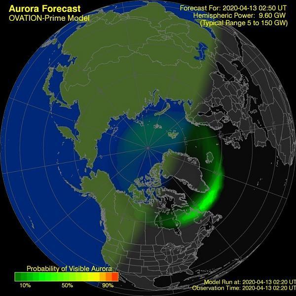 Нажмите на изображение для увеличения.  Название:aurora-forecast-northern-hemisphere.jpg Просмотров:4 Размер:149.2 Кб ID:255153