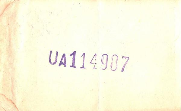 Нажмите на изображение для увеличения.  Название:UA1-149-87 (UK1WAA)-to-UA3PAU-1979-qsl-2s.jpg Просмотров:0 Размер:306.8 Кб ID:255186