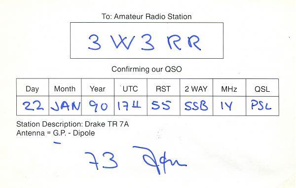 Нажмите на изображение для увеличения.  Название:OX3JF-QSL-3W3RR-2.jpg Просмотров:0 Размер:413.7 Кб ID:255224