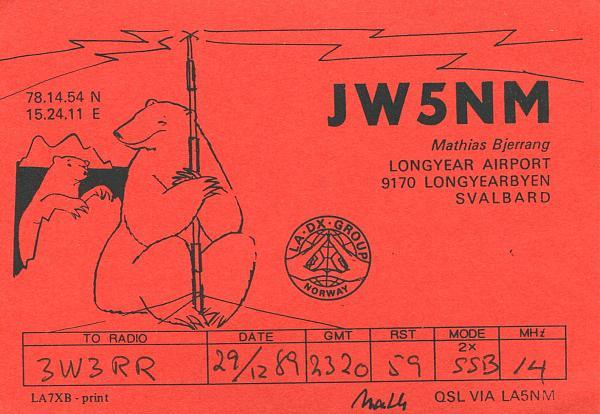 Нажмите на изображение для увеличения.  Название:JW5NM-QSL-3W3RR.jpg Просмотров:2 Размер:1.22 Мб ID:255225