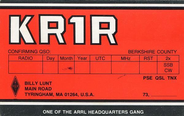 Нажмите на изображение для увеличения.  Название:KR1R-ARRL-HQ-personal-QSL-to-3W3RR.jpg Просмотров:0 Размер:1.02 Мб ID:255268