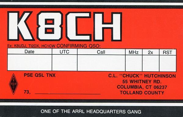 Нажмите на изображение для увеличения.  Название:K8CH-ARRL-HQ-personal-QSL-to-3W3RR.jpg Просмотров:2 Размер:1,017.0 Кб ID:255271