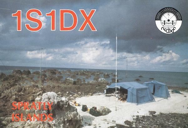 Нажмите на изображение для увеличения.  Название:1S1DX-1979-blank-QSL-archive-3W3RR-2.jpg Просмотров:2 Размер:1.35 Мб ID:255366