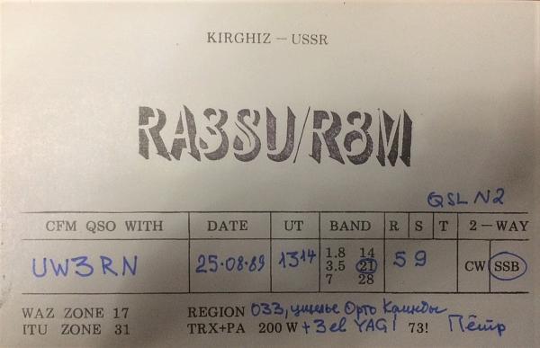 Нажмите на изображение для увеличения.  Название:RA3SU_R8M.JPG Просмотров:0 Размер:223.1 Кб ID:256054
