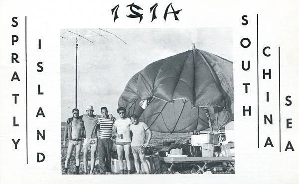 Название: 1S1A-1973-blank-QSL-archive-3W3RR-1.jpg Просмотров: 555  Размер: 37.2 Кб