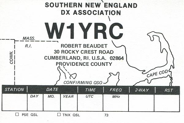 Нажмите на изображение для увеличения.  Название:W1YRC-blank-QSL-archive-3W3RR.jpg Просмотров:1 Размер:763.2 Кб ID:256063