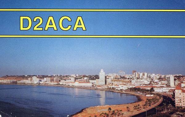 Нажмите на изображение для увеличения.  Название:D2ACA-blank-QSL-archive-3W3RR-1.jpg Просмотров:0 Размер:1.24 Мб ID:256064