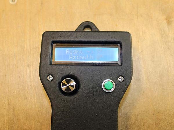 Нажмите на изображение для увеличения.  Название:Field_rotary_device_08.JPG Просмотров:10 Размер:65.7 Кб ID:256338
