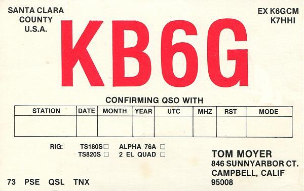 Нажмите на изображение для увеличения.  Название:KB6G-QSL-archive-3W3RR.jpg Просмотров:0 Размер:928.6 Кб ID:256435