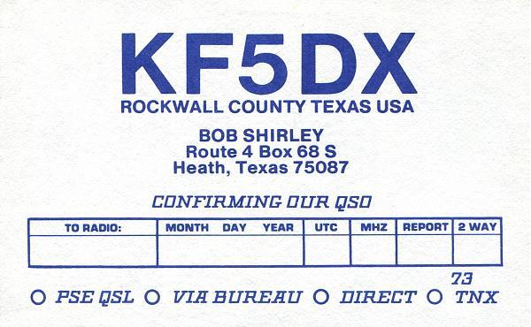 Нажмите на изображение для увеличения.  Название:KF5DX-QSL-3W3RR-archive.jpg Просмотров:0 Размер:986.6 Кб ID:256436
